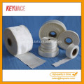 Fireproofing High Silica Fiber Tape