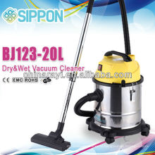 Nettoyage de voiture Aspirateurs humides et secs BJ123-20L