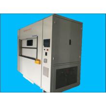 Neue Schwingungs-Reibschweißmaschine für Druckleitung (ZB-730LS)