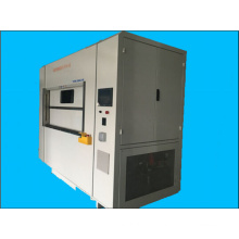 New Vibration Friction Welding Machine for Pressure Conduit (ZB-730LS)