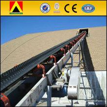 NN500 Общего конвейерные ленты