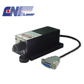 Laser infrarouge 808 nm pour la communication