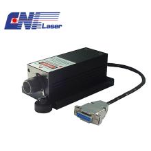 808nm IR  laser for communication