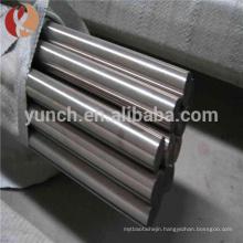 Luoyang 99.95% molybdenum bar/tzm molybdenum rod / rectangular molybdenum bar
