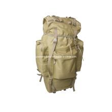 Taktischer und hochwertiger Rucksack
