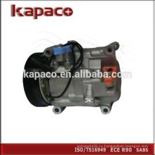 Компрессор высокого качества 95200-64JA0 для сузуки