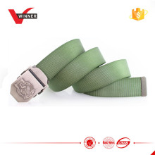 Chinese Factory customized tactical belt
