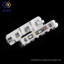 Ultra Bright 020 SMD LED