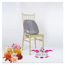 used aluminium wholesale restaurant furniture