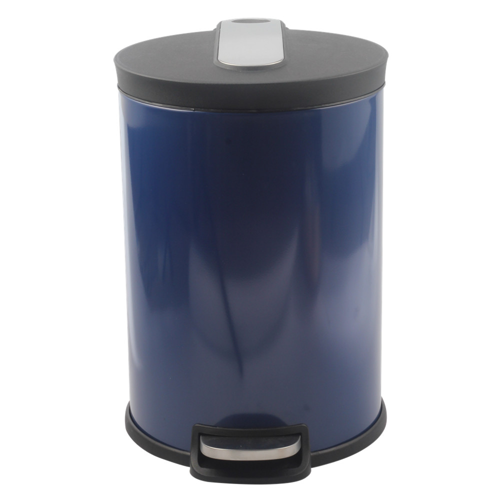 Pedal Bin With Removable Inner Bucket