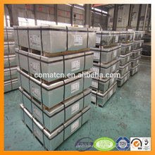lacquer tinplate - printing service - Tinplate sheets for metal packaging