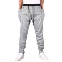 Pantalon de survêtement homme 2016