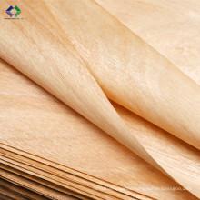 china and gabon natural okoume mahogany wood face veneer sheets for door skin