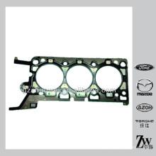 Joint de culasse du moteur Pièces AUTO pour Mazda MPV TUIBUTE FORD AJ03-10-27 / 6F9Z-6051-A