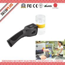 Handheld Liquid Explosive Detection Systems SPL-1500(SECUPLUS)