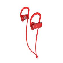 Стерео Звук Мода Спорт Беспроводная Связь Bluetooth Наушники