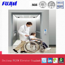 High Quality Stretcher Elevator with Human-Centered Design