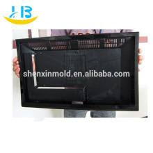 Competitive price precision plastic mould is hot sale in China market