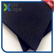 Black EPDM Single Sided Adhesive Tape