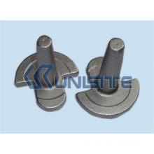 Altas partes de forja de aluminio quailty (USD-2-M-273)