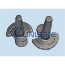 Высококачественные алюминиевые кузнечные детали (USD-2-M-273)