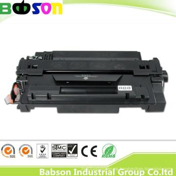 Hot Seliing Compatible para Ce255A entrega rápida