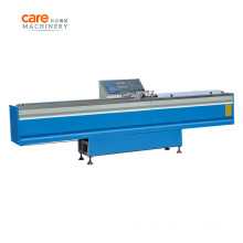 CADG06 Automatic Insulating Glass Butyl Extruder Machine