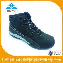 High quality rock climbing shoes