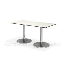 Оптовая прямоугольник столовая Фенольные стол (СП-RT426)