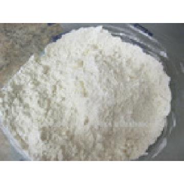 High Quality Calcium Oxide