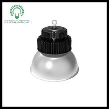 Luz alta da baía do diodo emissor de luz do refletor de 90 graus 90W