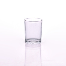 Wholesale Transparent Shot Glass Factory Price