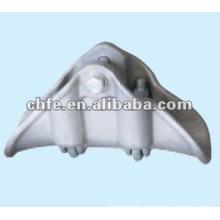 CS suspension clamp