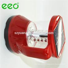 Kit de lumière de secours LED pour tous les produits de lumière led temps d'urgence