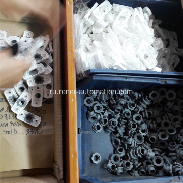 Door+Handle+assembly+line+production+system