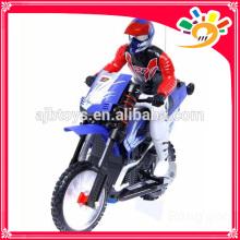 HuanQi 528 Spezial Langlauf-Hochgeschwindigkeits-Stunt Rc Motorrad
