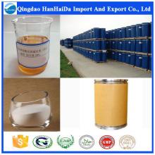 Hot sale polycarboxylate ether,polycarboxylate ether superplasticizer,polycarboxylate ether powder