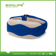 Weight Loss Massage Belt