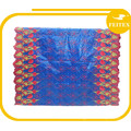 New Arrival Wholesale African French Lace
