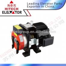 elevator lift traction machine VVVF/HI200-2