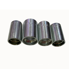 hydraulic test tube fittings bsp  connector fittings