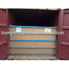 flexi tank for 20' GP container