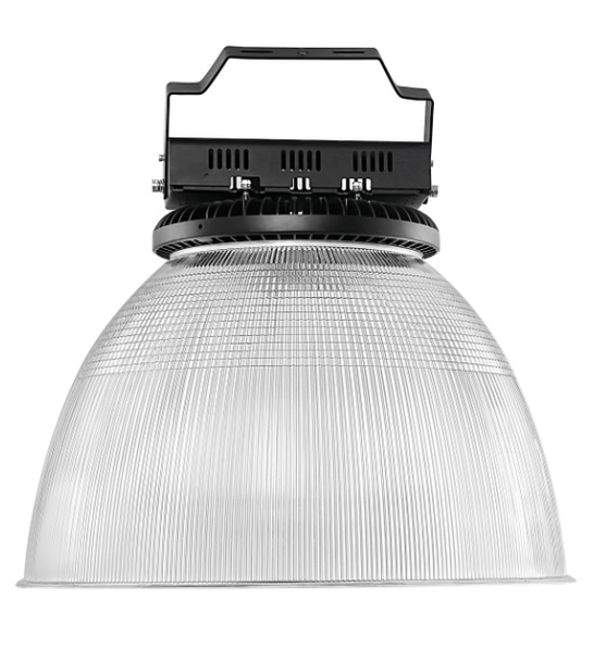 Led High Bay Light UFO With PC Reflector