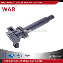 bobinas de ignição oem 90919-02227