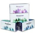 E-Cigarette Alternativa Heatsticks Menta