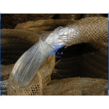 0.25mm-5.0mm Hot Dipped Electro Galvanized Wire