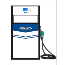 Fuel Dispenser (RT-A 112B)