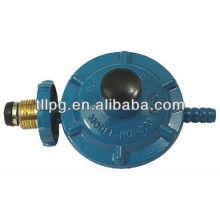 TL-808 adjustable lpg gas regulator