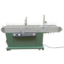 TM-F3 alta qualidade cilindro máquina de tratamento de chama
