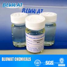 Free Sample Polydadmac Coagulant for Water Treatment